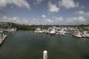 Marina slips for rent, key west marina