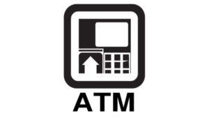 ATM Machine Key West